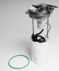 Fuel Pump - GM (19331942)