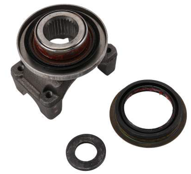 Companion Flange - GM (12470387)