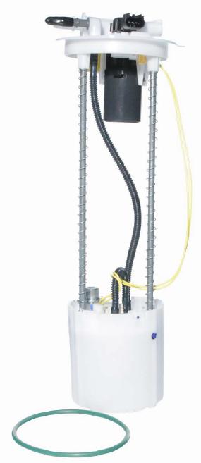 Fuel Pump - GM (13585445)