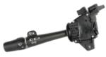 Turn Signal Switch - GM (25778641)