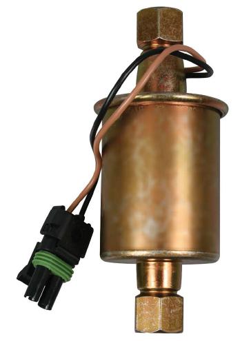 Fuel Pump - GM (15754298)