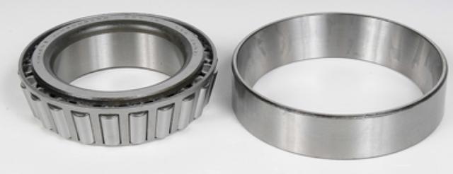 Bearing - GM (11505123)