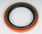 Wheel Bearing Oil Seal - GM (469694)