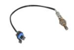 Oxygen Sensor - GM (12598176)