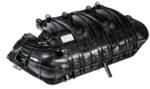 Intake Manifold - GM (12650120)