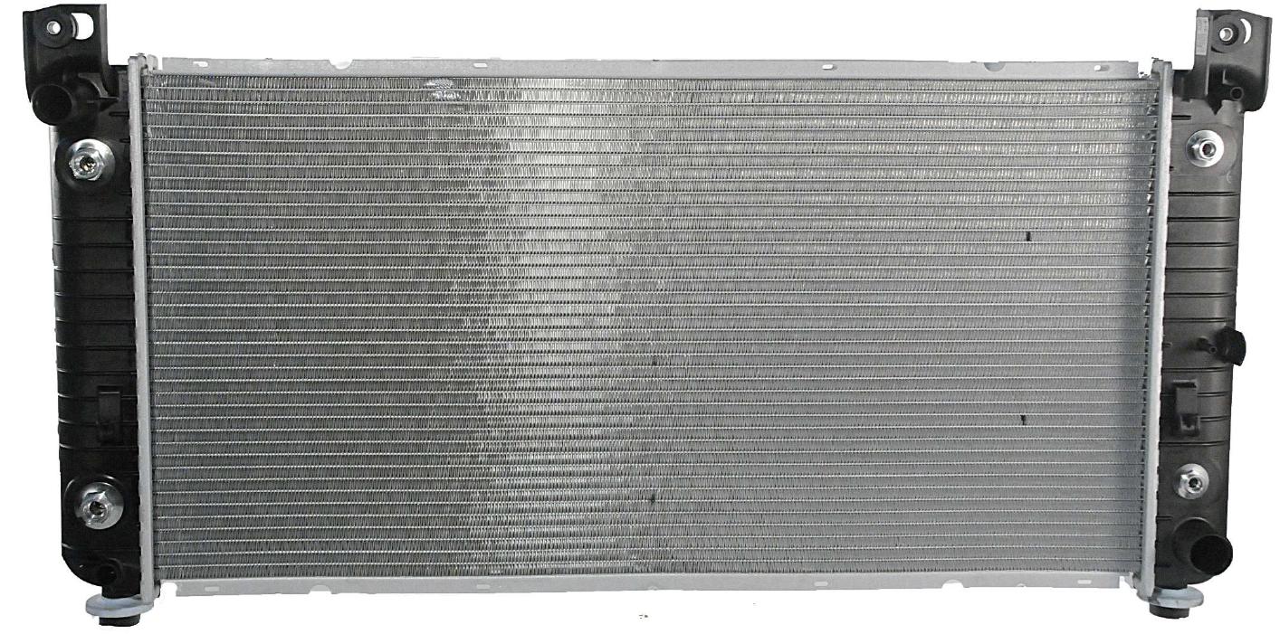 Radiator - GM (22840116)