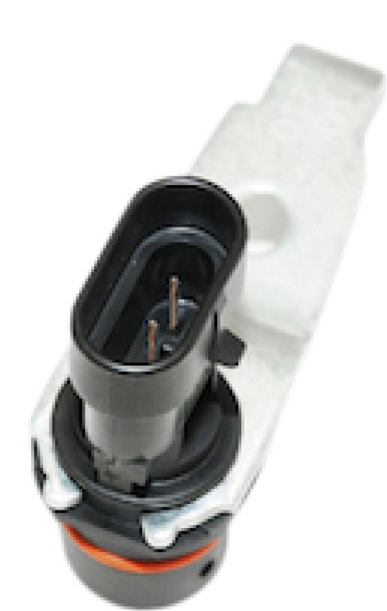 Crankshaft Position Sensor - GM (12596851)