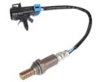 Oxygen Sensor - GM (12581966)