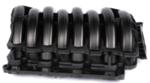 Intake Manifold - GM (12623417)