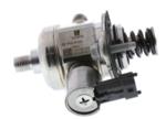 Fuel Pump - GM (12658552)