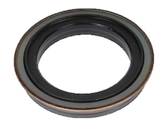 Axle Seals - GM (15823962)