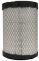 Air Filter - GM (15239447)