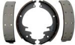 Drum Brake Shoe - GM (18029650)