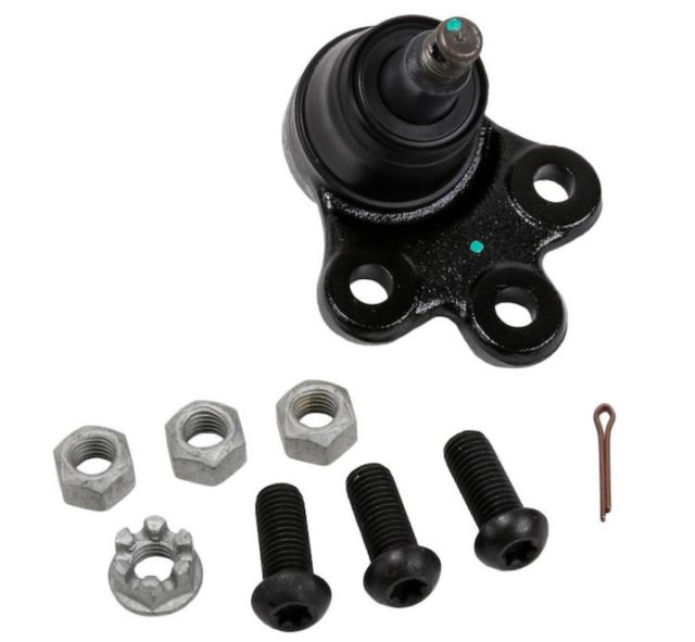 Lower Ball Joint - GM (19258791)