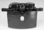 Disc Brake Caliper - GM (25846387)