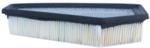 Air Filter - GM (15875795)
