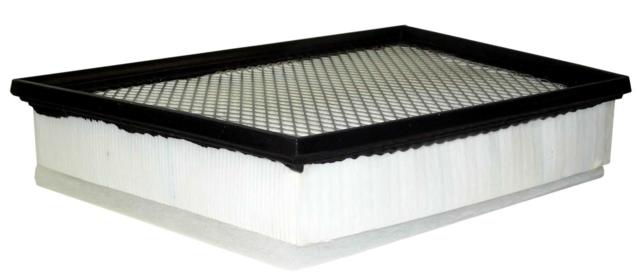 Air Filter - GM (25945274)