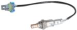 Oxygen Sensor - GM (12604575)