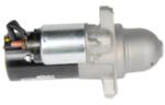 Starter - GM (89017557)