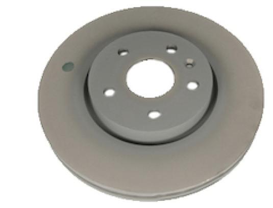 Disc Brake Rotor - GM (23118530)