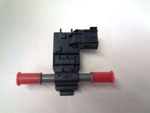 Sensor (Replaces Part Number 13577429) - GM (13507129)