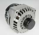 Alternator - GM (15288860)