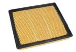 Air Filter - GM (20972654)