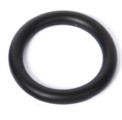 Filler Cap Seal - GM (24100002)