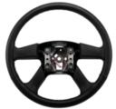 Steering Wheel - GM (10364494)