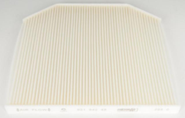 Air Filter - GM (92184248)