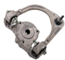 Upper Control Arm - GM (15219467)