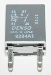 Relay - GM (13500114)