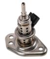 Diesel Exhaust Fluid (Def) Injector - GM (55501991)