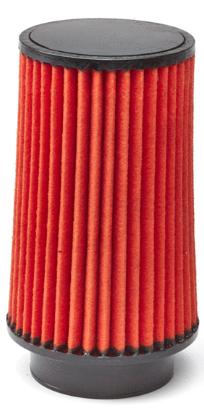 Air Filter - GM (19302206)