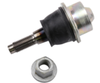 Lower Ball Joint For Aluminum Cast Only - GM (19256481)