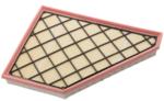 Air Filter - GM (23321606)