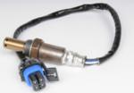 Oxygen Sensor - GM (12597989)