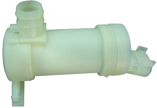 Washer Pump - GM (15284528)