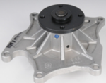 Water Pump - GM (12595614)