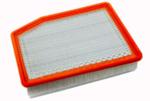 Air Filter - GM (84121219)