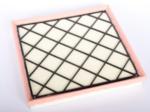 Air Filter - GM (13272719)