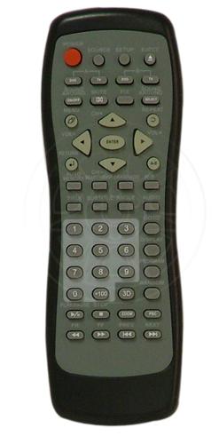 Remote Control - GM (84247879)