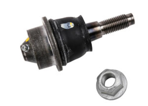 Lower Ball Joint - GM (12475478)