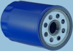 Oil Filter (REPLACED BY 12707246) - GM (12690385)