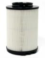 Air Filter - GM (15202408)
