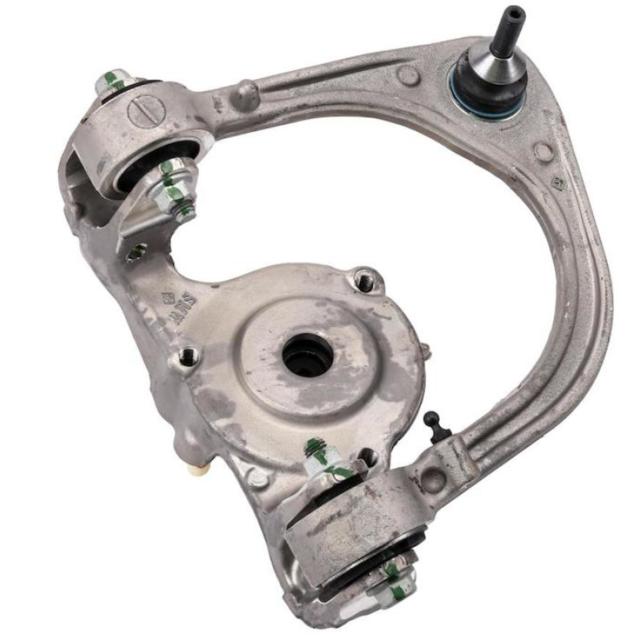 Upper Control Arm - GM (15219468)