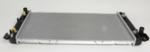 Radiator - GM (20935856)
