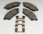 Brake Pads - GM (20983943)