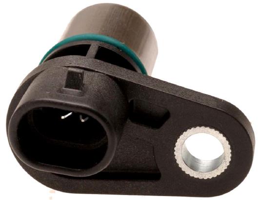 Engine Crankshaft Position Sensor For Buick Cadillac Chevrolet GMC Saturn PC920