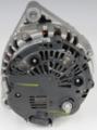 Alternator - GM (25888970)